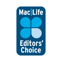 MacLife Editors' Choice