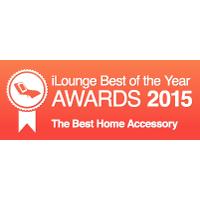 iLounge Best of Year Award