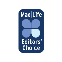 Mac Life Editor's Choice