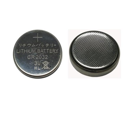 Key Fob Battery >> Key Fob Battery Type Dying Symptoms And Swap Instructions