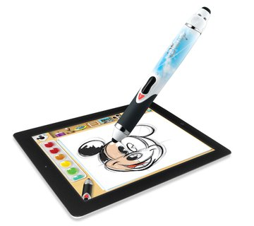 Disney Creativity Stylus