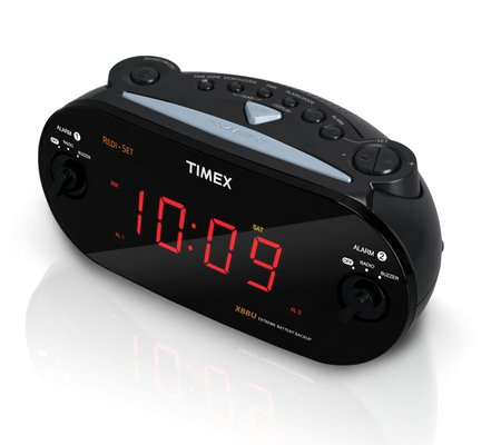 T715BW3 also Timex T715B Reviews further Itemcode Manufa Cturer Name Main Category Sub likewise B004I8WHC4 together with 140979180464. on timex clock radio xbbu