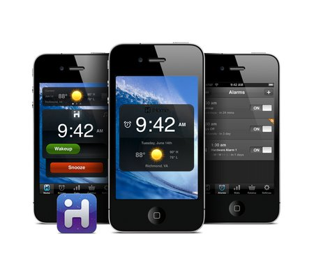 iHome Sleep for iOS
