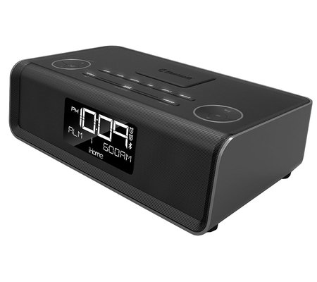 how to listen music via bluetooth speaker via laptop