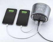 POWERCLOCK (iBT235)