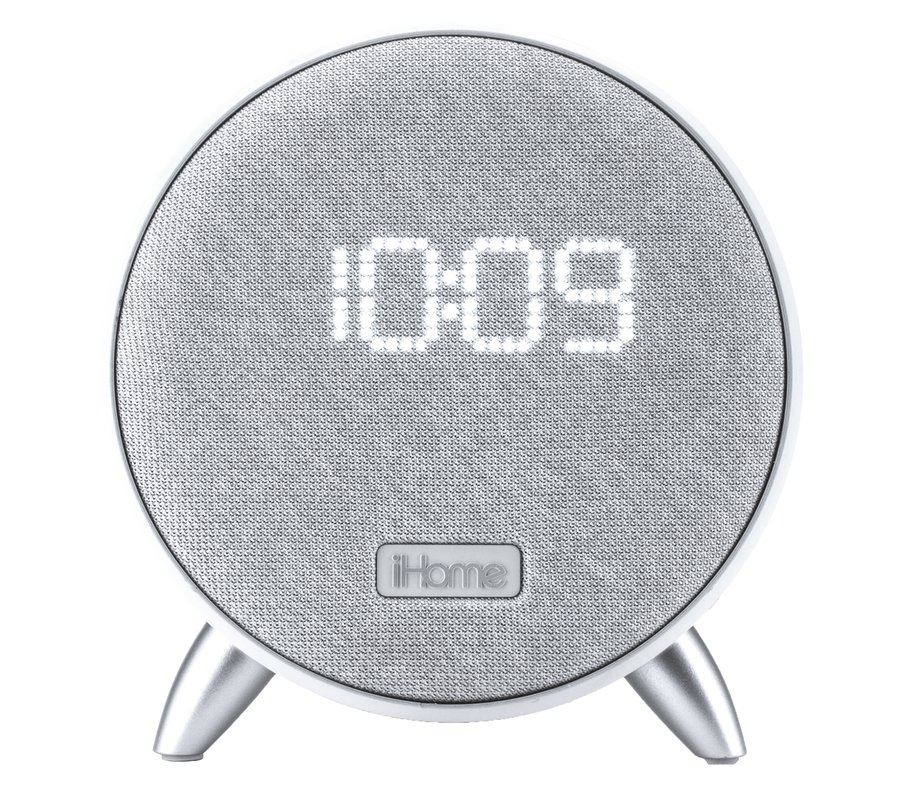 POWERCLOCK (iBT235)