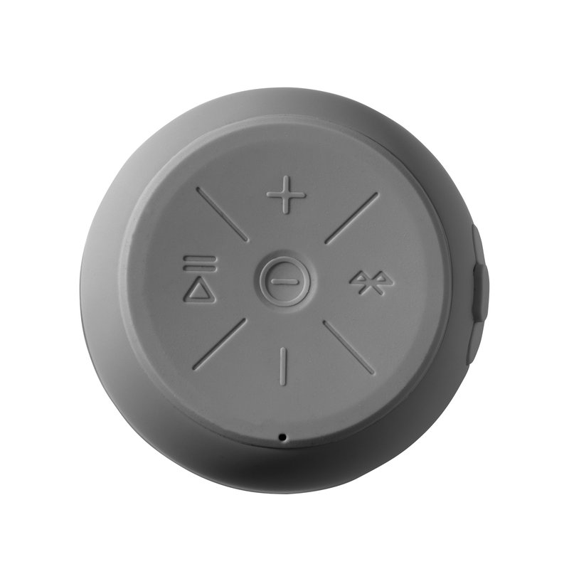PLAYFADE (iBT400)