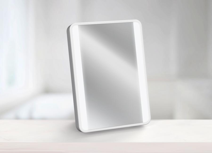 Portable (iCVBT20)
