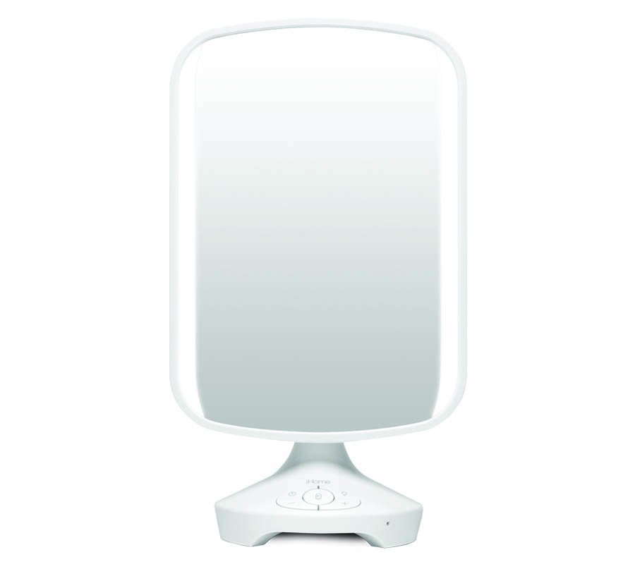 REFLECT (iCVBT3)