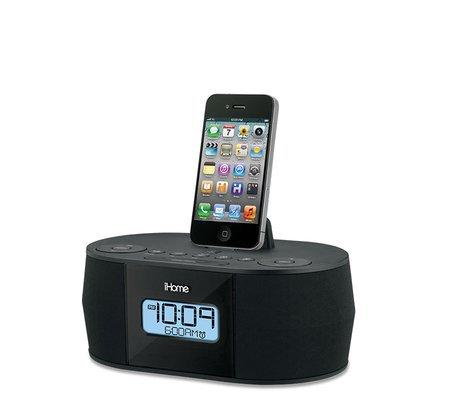 ihome id38 app enhanced stereo system with dual alarm fm clock radio rh ihomeaudio com iHome Wireless Mouse iHome Headphones