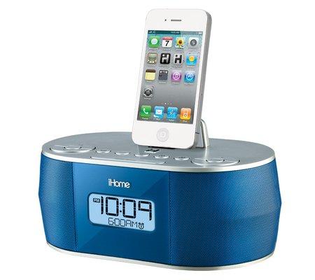 ihome id38 app enhanced stereo system with dual alarm fm clock radio rh ihomeaudio com iHome Headphones iHome Audio