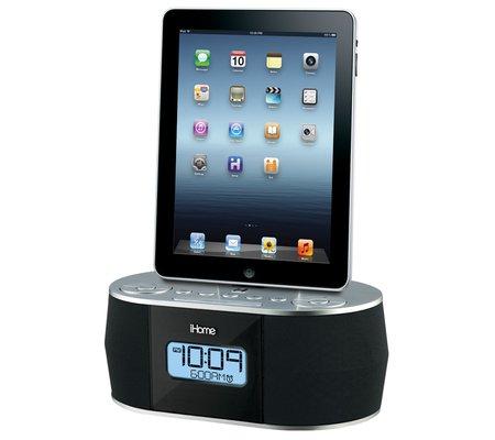 ihome support id38 rh ihomeaudio com ihome id38 instruction manual iHome iPod Docking Station