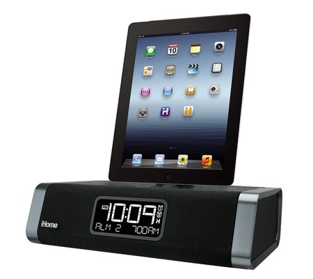 Lightning Dock Idl45 From Ihome