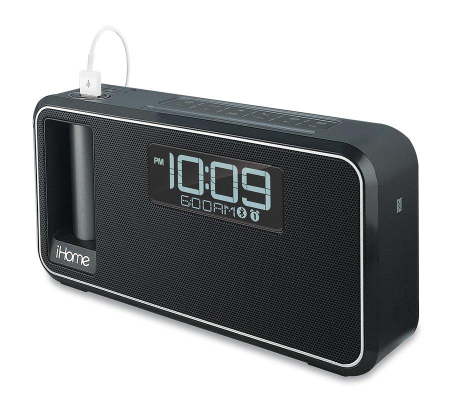 iKN105