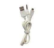 IDM15-USB