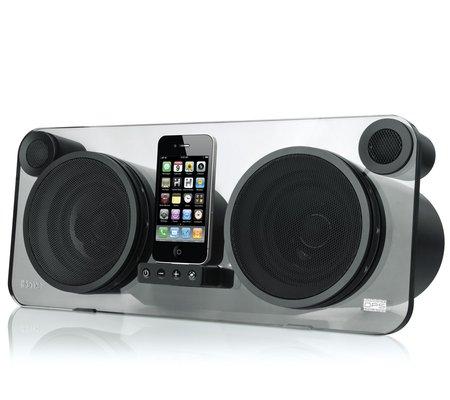 ihome ip1 studio series 100 watts audio system for iphone ipod rh ihomeaudio com ihome audio support ihome audio