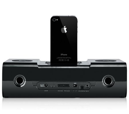 Ihome Manual Ip9 Best User Guides And Manuals
