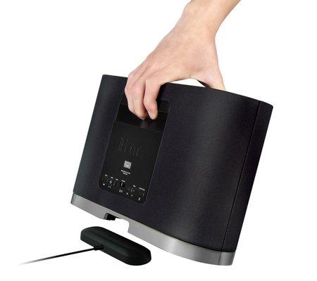 airplay speakers iw1 from ihome rh ihomeaudio com iHome Headphones iHome iPod Shuffle Manual and W