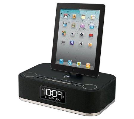 Iphone Alarm Through Headphones Only App