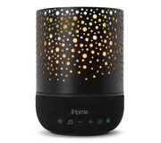 Ihome Products Audio
