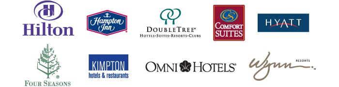 iHome: Company: Hospitality