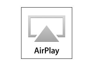Wireless audio technology